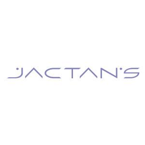 jactans